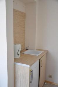 pokój 12 kącik kuchenny